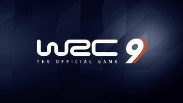 Análisis de WRC 9 - Xbox One 4