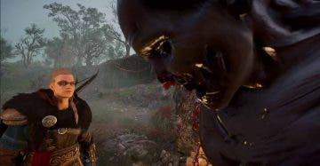Assassin's Creed Valhalla recurre a la mitología para su nuevo gameplay en la Gamescom 2020 9