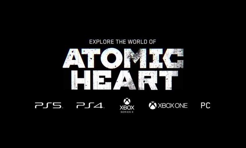 Los desarrolladores de Atomic Heart afirman que el juego está terminado 1