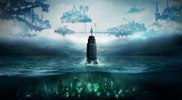 Bioshock 4 llegará a Xbox Series X y PS5 bajo una nueva ambientación 9