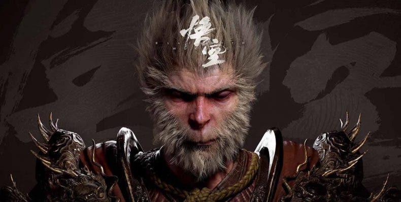 Black Myth: Wu Kong muestra su gameplay de nueva generación 1