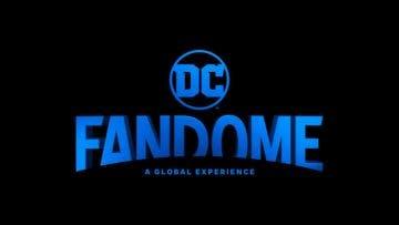 El creador de Injustice estará en el DC Fandome ¿Anunciarán algo desde NetherRealm? 3