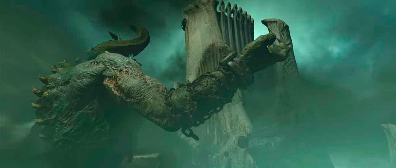 DOOM Eternal: The Ancient Gods ya tiene fecha de lanzamiento 1