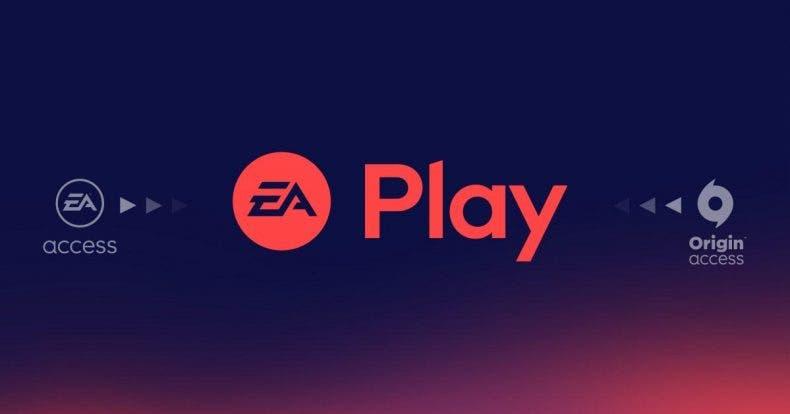 Consigue tu primer mes de EA Play por menos de 1€ 1