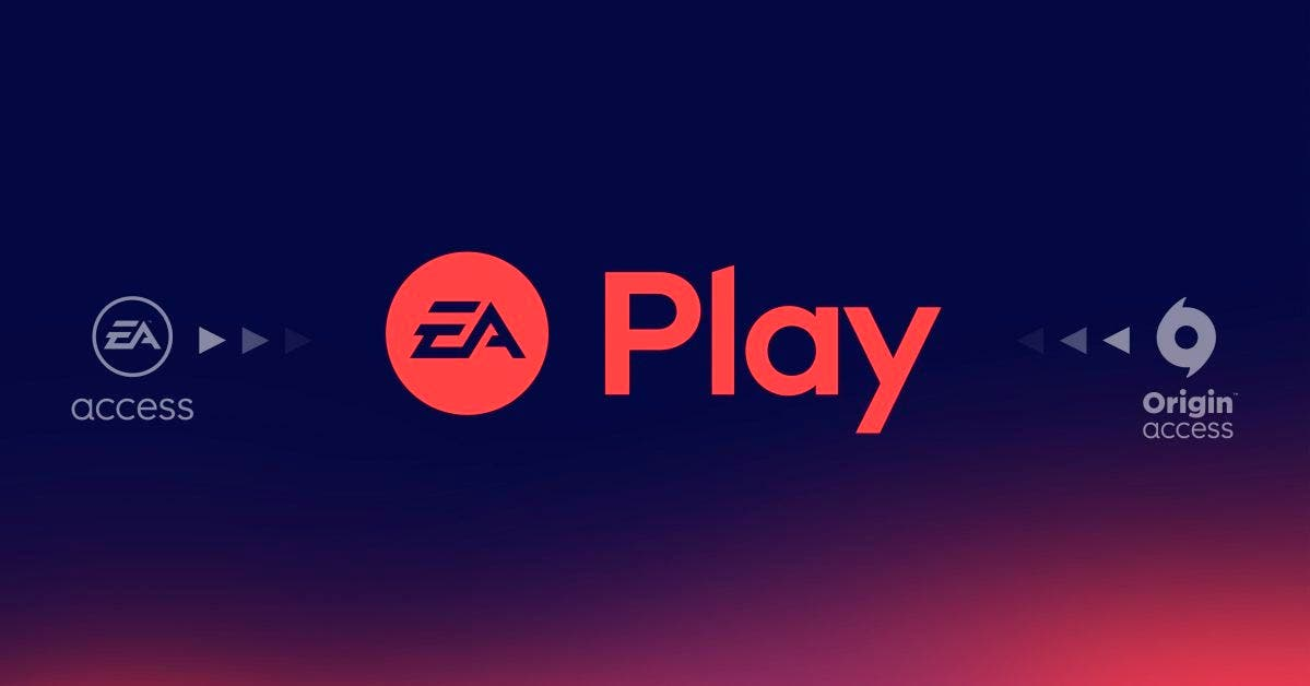 Aprovecha esta oferta de 12 Meses de EA Play para Xbox 3