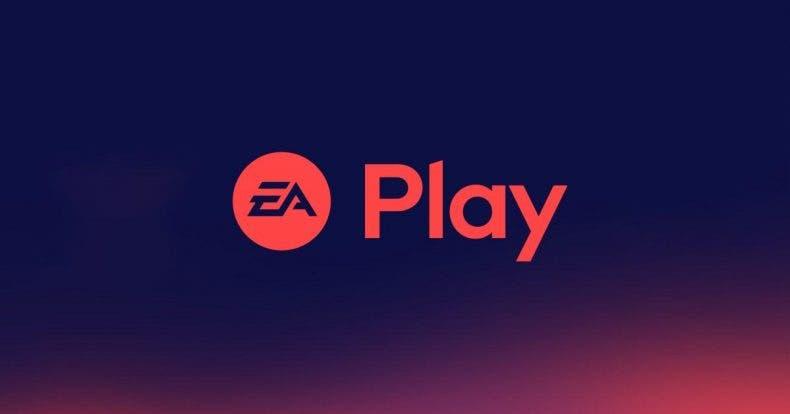 juegos del EA Play 2021