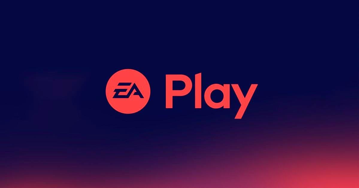 EA Access se recicla y ahora se llamará EA Play 6