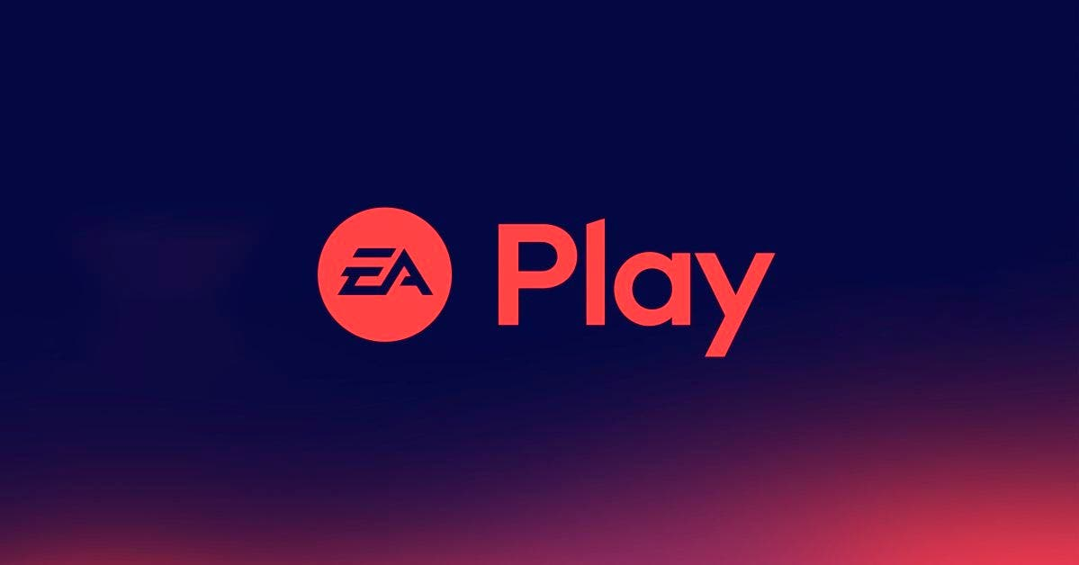EA Play llega a Xbox Game Pass Ultimate el 10 de noviembre 3