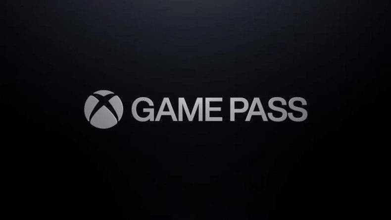cláusula anti-Game Pass