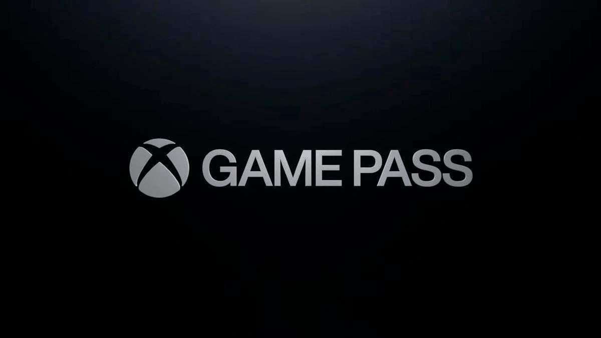 Xbox Game Pass seguirá llamándose igual pese al cambio del logo 5