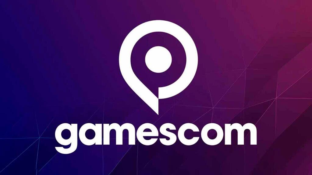 Showcase de Xbox en la Gamescom