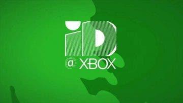 Hay hasta 2000 juegos independientes optimizándose para Xbox Series X 1