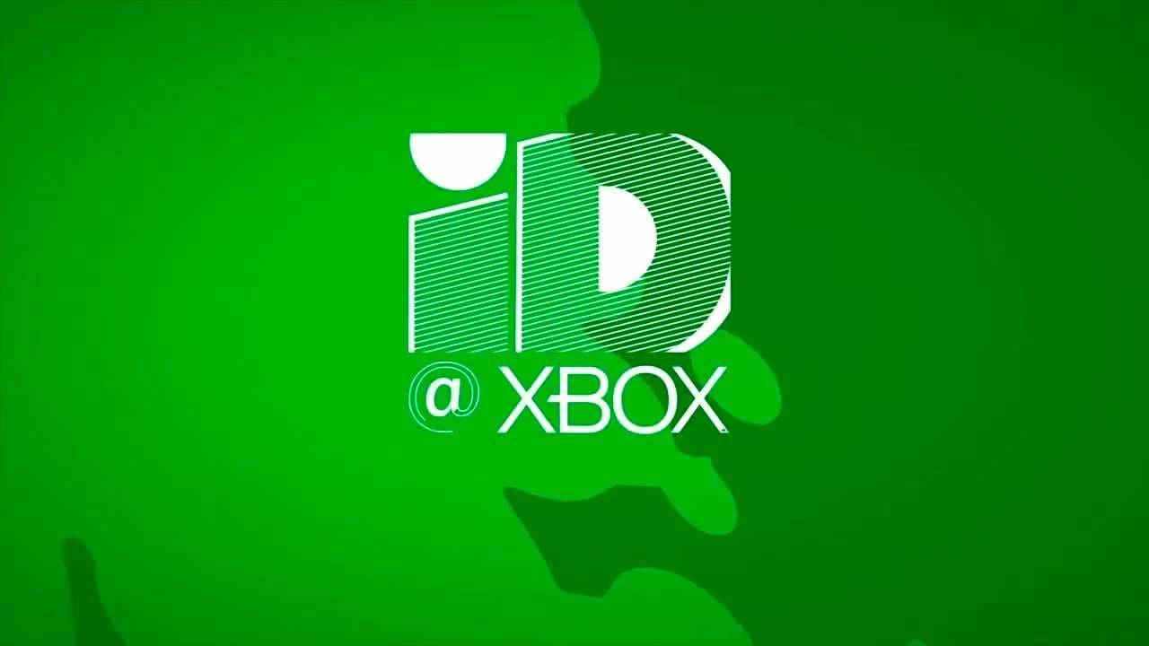 Hay hasta 2000 juegos independientes optimizándose para Xbox Series X 4