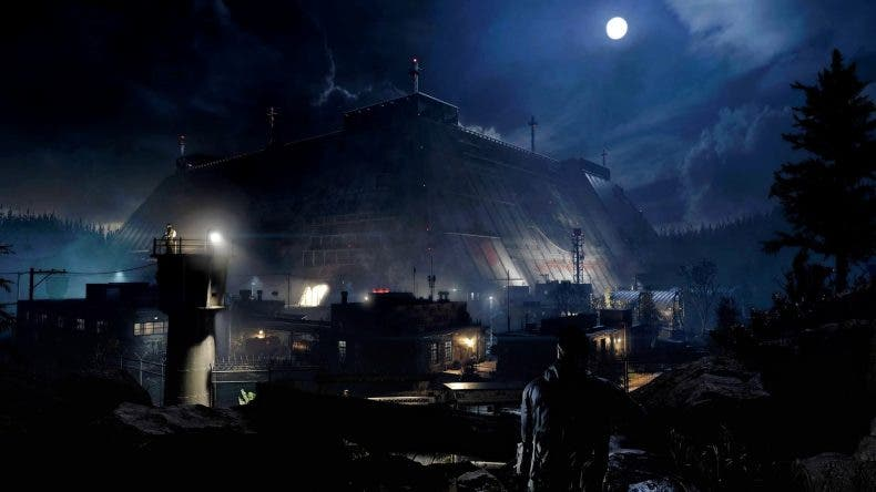 La campaña de Call of Duty: Black Ops Cold War tendrá en cuenta las decisiones de los jugadores 1