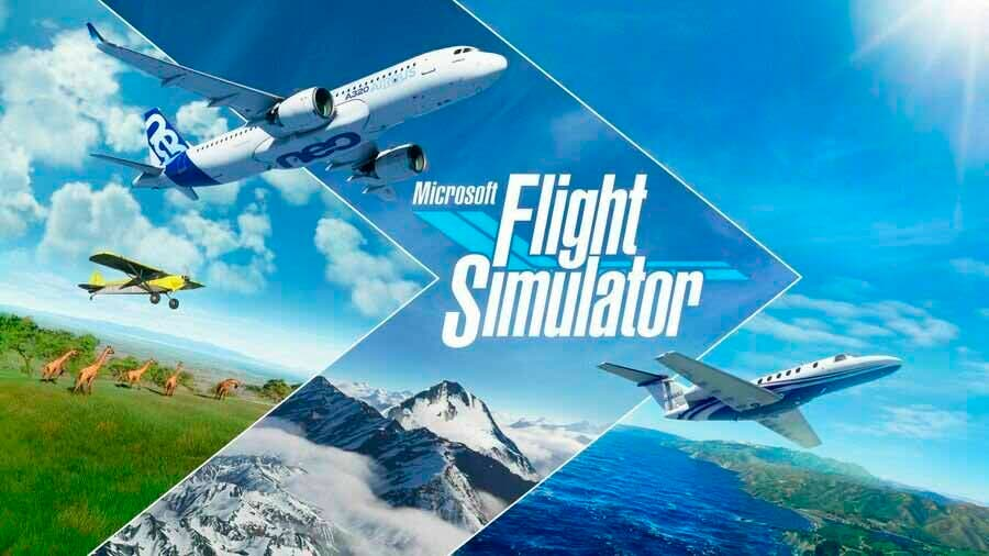 Honeycomb Aeronautical confirma su soporte a Microsoft Flight Simulator en Xbox Series X|S 7