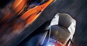 Filtrada gran cantidad de información de Need for Speed Hot Pursuit Remastered, incluyendo fecha de lanzamiento 14
