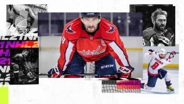 NHL 21 presenta tráiler confirmando fecha de lanzamiento y versión mejorada 4