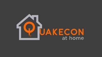 ¿Qué ha dejado la QuakeCon 2020? Os hacemos un resumen 2