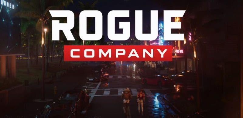 Análisis de Rogue Company - Xbox One 2