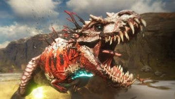 Second Extinction ya está disponible en Xbox y Xbox Game Pass 1