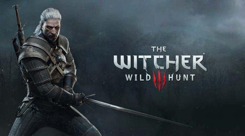 Suculenta oferta de The Witcher 3 para Xbox One