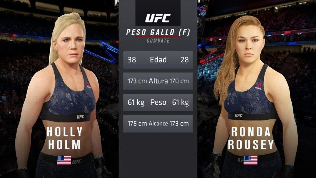 UFC4_2