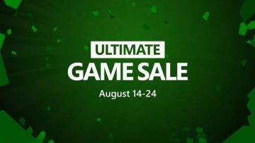 Ya disponibles las Xbox 2020 Ultimate Sale en la Xbox Store 27
