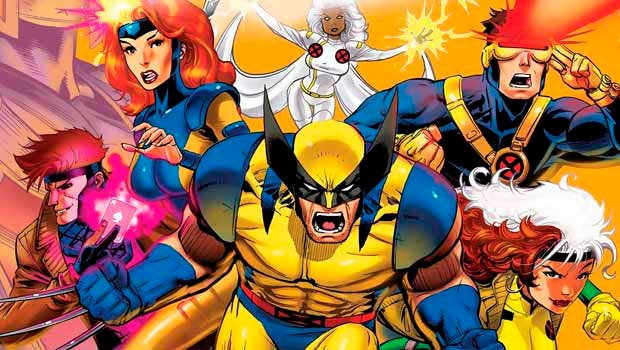 El director creativo de Marvel's Avengers no descarta la llegada de los X-Men 7