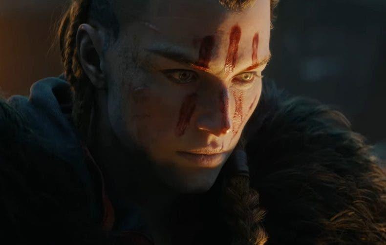 Un querido personaje regresaría en un DLC de Assassin's Creed Valhalla 1
