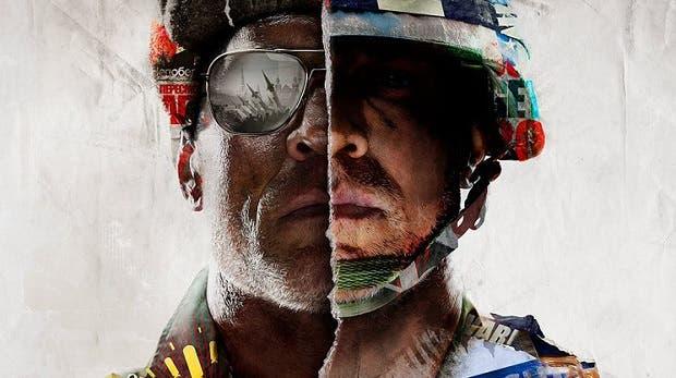 Se descubren varios packs de contenidos de Call of Duty: Black Ops Cold War en la Xbox Store 1