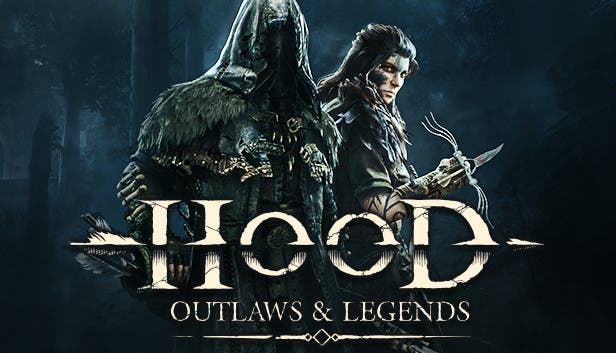 Hood Outlaws and Legends llegará a Xbox Series X y Xbox One