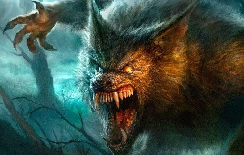 ¿El Hombre Lobo como nuevo asesino de Dead by Daylight? Una teoría así lo sugiere 1