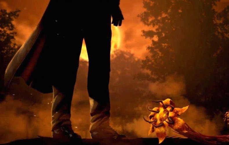 ¿Es el Deterioro el peor asesino de Dead by Daylight? 1