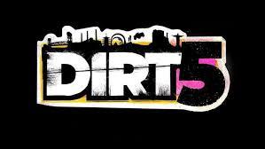 DIRT 5 descubre una extensa y variada banda sonora 5
