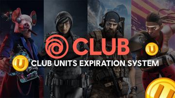 https://twitter.com/Ubisoft_Spain/status/1290582638630252545?s=20