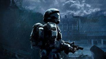 La beta de Halo 3 ODST en PC llegará este mismo mes 3