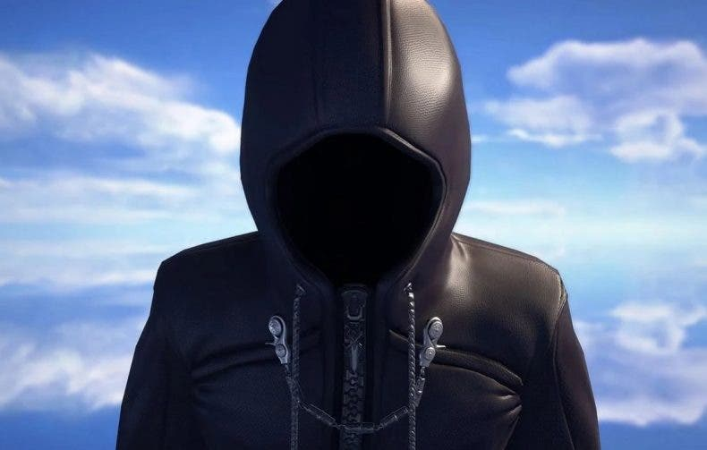 Kingdom Hearts: Melody of Memory confirma su fecha de salida 1
