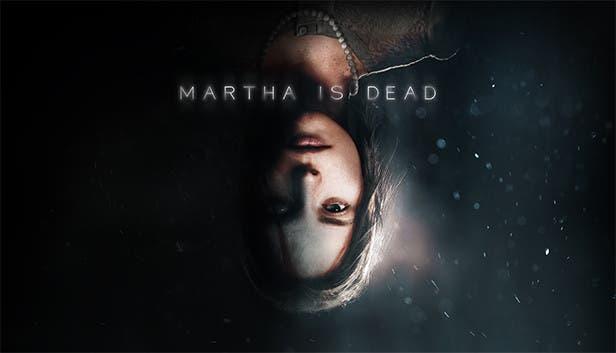 El juego de terror Martha is Dead apunta ahora a Xbox Series X en vez de PlayStation 5
