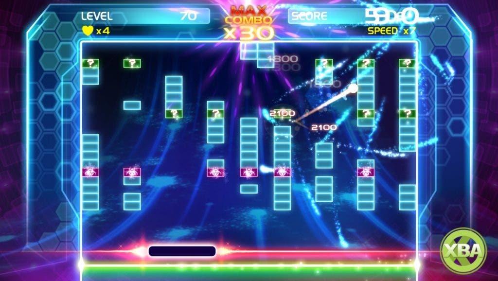 Descarga este juego gratis en Xbox One 1