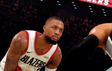NBA 2k21 introduce anuncios obligatorios en sus pantallas de carga 1