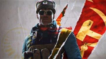 beta de Call of Duty Black Ops Cold War está dando recompensas extra