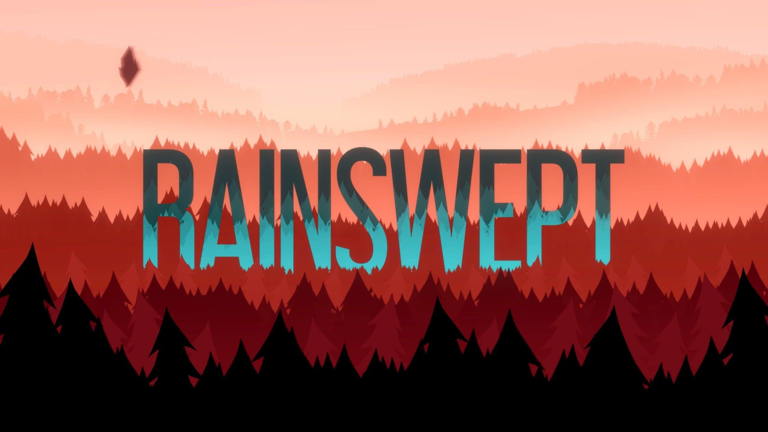 Análisis de Rainswept - Xbox One 2
