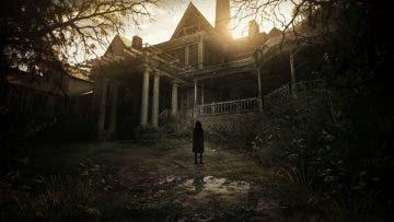 Resident Evil 7 podría contar con un parche de mejora para Xbox Series X|S pronto 18