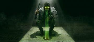 Ya disponible la nueva temporada de Rainbow Six Siege, Shadow Legacy 1