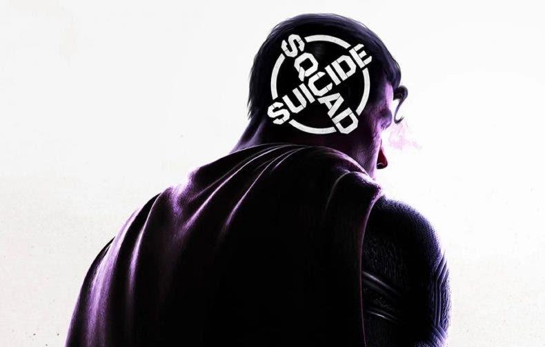 El juego de Suicide Squad se anticipó en una escena de Batman Arkham Origins 1