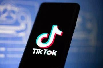 Microsoft está interesada en comprar TikTok 1