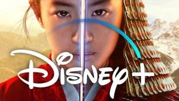 Los estrenos de Disney+ más destacados de septiembre 12