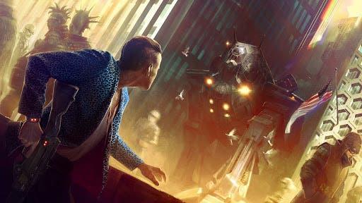Los creadores de Cyberpunk 2077 comparan la violencia del juego con el control de armas en Estados Unidos