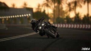 Ride 4 llegará a Xbox Series X con Smart Delivery 2