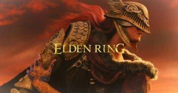 fecha del próximo tráiler de Elden Ring